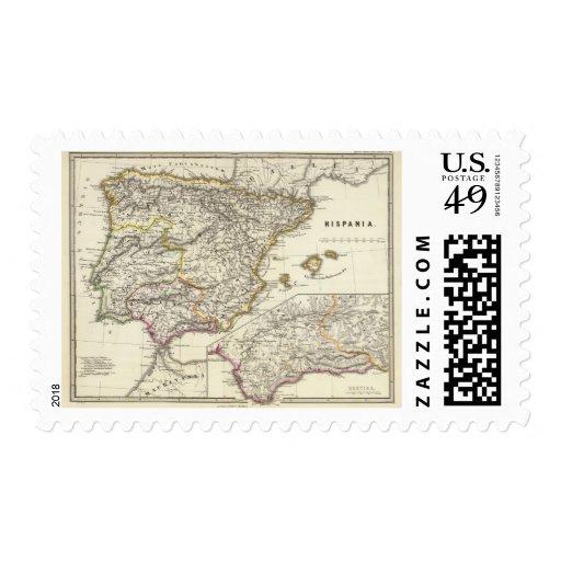 Hispania 2