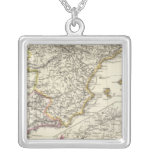 Hispania 2 necklace