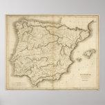Hispania 2 posters