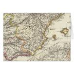 Hispania 2 tarjetas