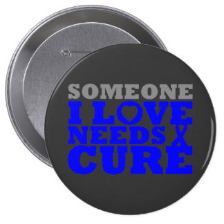 Histiocytosis Someone I Love Needs A Cure Pin