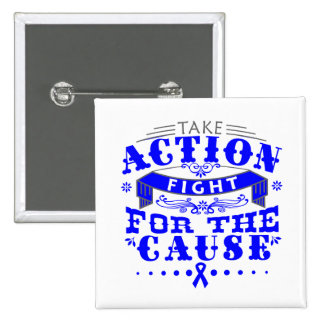 Histiocytosis Take Action Fight For The Cause Pins
