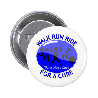 Histiocytosis Walk Run Ride For A Cure Buttons