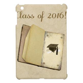Historia de la graduación, del casquillo de la