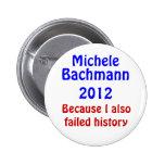 Historia fallada Bachmann de Micaela Pins