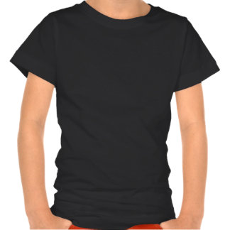 Historia fresca de neón Bro Camiseta