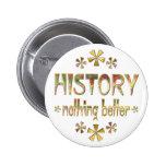 HISTORIA nada mejor Pins