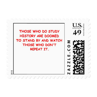 historia sellos postales