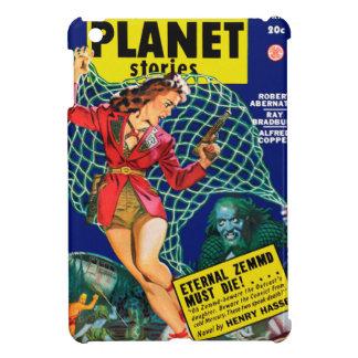 ¡Historias del planeta - Zemmd eterno debe morir!