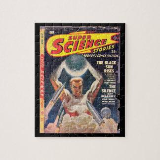 Historias estupendas v05 n01 (1949-01.Fictioneers Puzzle