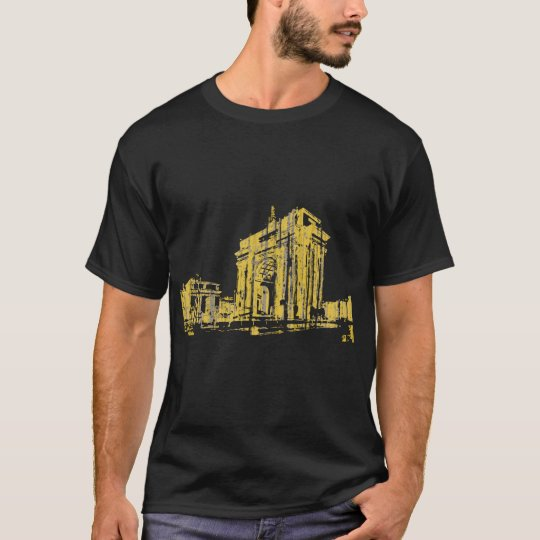 Historic Arch T-Shirt