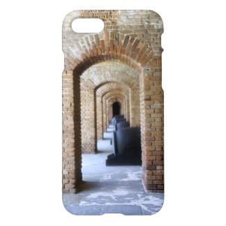 Historic Hallway iPhone 8/7 Case