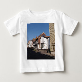Historic Hastings Tee Shirt