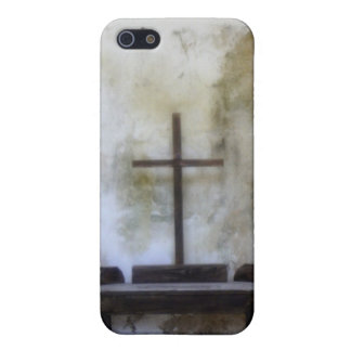 Historic Hope Cover For iPhone 5
