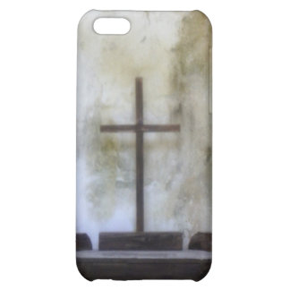 Historic Hope Case For iPhone 5C