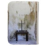 cross, church, chapel, fort zachary taylor, key