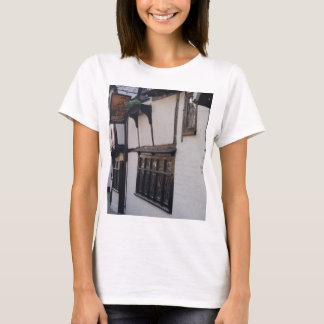 Historic House T-Shirt
