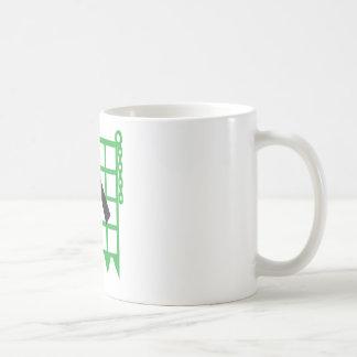 Historic Suffragette Fund Raising Mug
