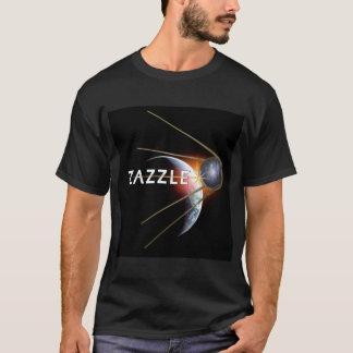 HISTORIC ZAZZLE T-Shirt