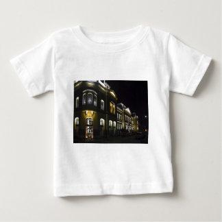 historical building shirt