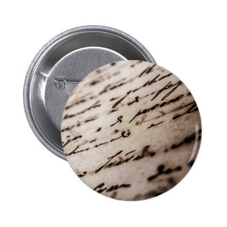 Historical document button