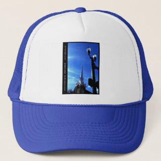 Historical Downtown Trucker Hat