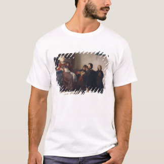 Historical theme, 1872 T-Shirt