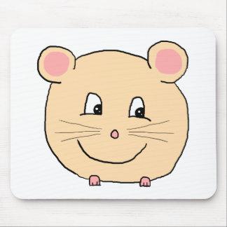 Historieta del ratón tapetes de ratones