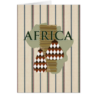 History BHM Notecards Card