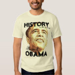 History in the Making Shirt