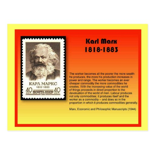 karl marx a basic history and outline Karl marx athenian democracy guide to outline the basic structural features of human emancipation finally, marx turns to ancient history and cultural.