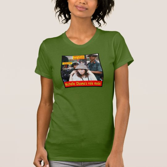 HISTORY LESSON FOR YOUNG AMERICANS T-Shirt