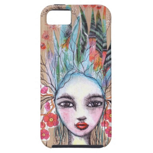 History of knowing iPhone 5 cases