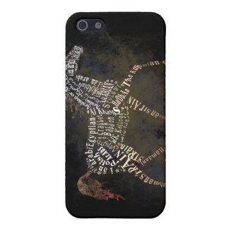 History of the Arabian Horse Gifts & i-Phone Cases