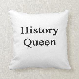 Family History Throw Pillow : History Pillows - Decorative & Throw Pillows Zazzle