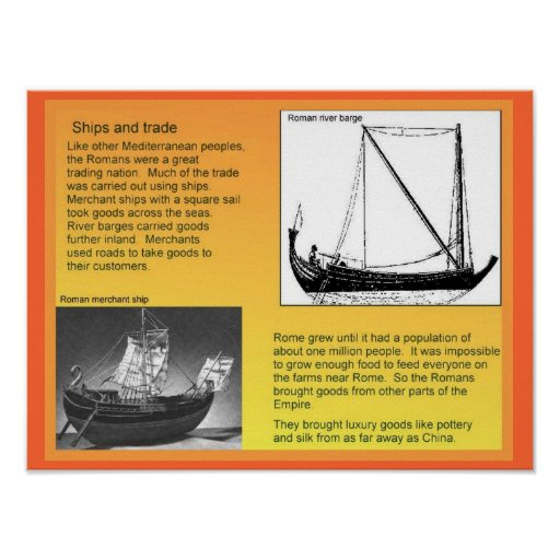 a history of britains trade Read pdf .