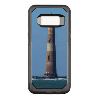 History Stands Tall OtterBox Commuter Samsung Galaxy S8 Case