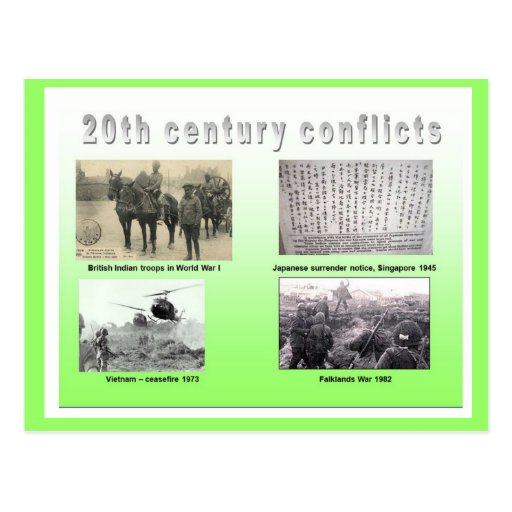 20th century war and peace essay War and peace at the 20th century pages 4 more essays like this: war and peace in the 20th century, balkanisation, world wars sign up to view the rest of.