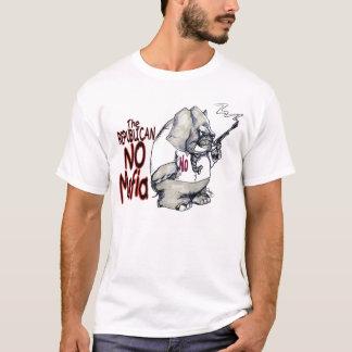 hit elephant T-Shirt