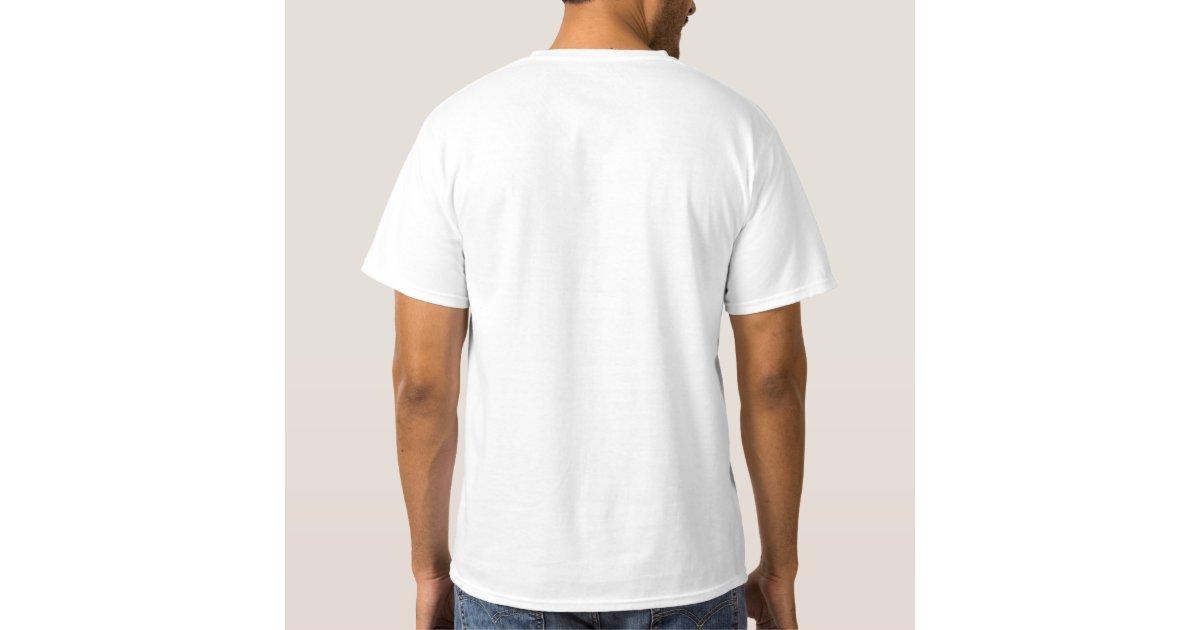 Hit Hard Run Fast Turn Left Baseball T Shirt Zazzle