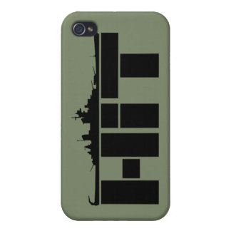 Hit iPhone 4 Covers