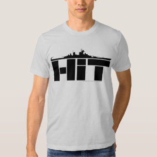 Hit T Shirt