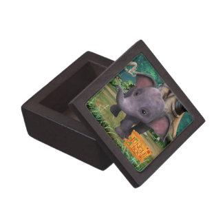 Hita Gift Box
