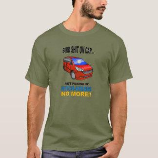 HITCHER T-Shirt