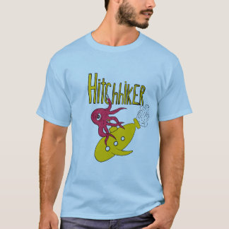 Hitchhiker T-Shirt