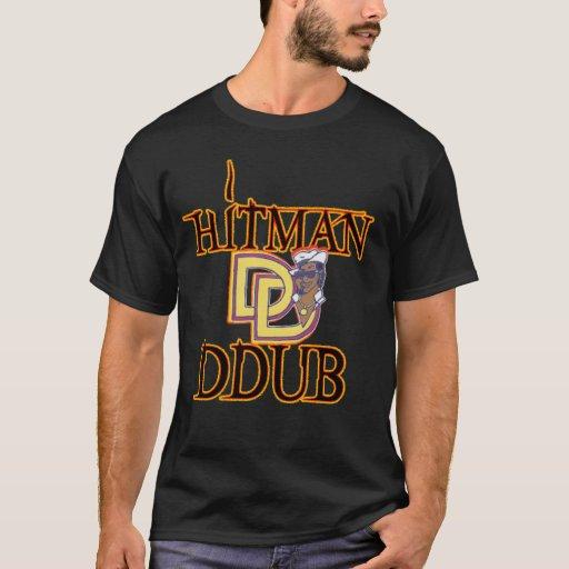 HITMAN*DDub's