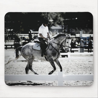 Hits 2011 mouse pad