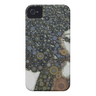 Hits of the seventies Case-Mate iPhone 4 case