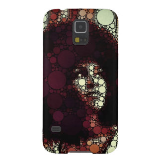 Hits of the Seventies Galaxy S5 Case