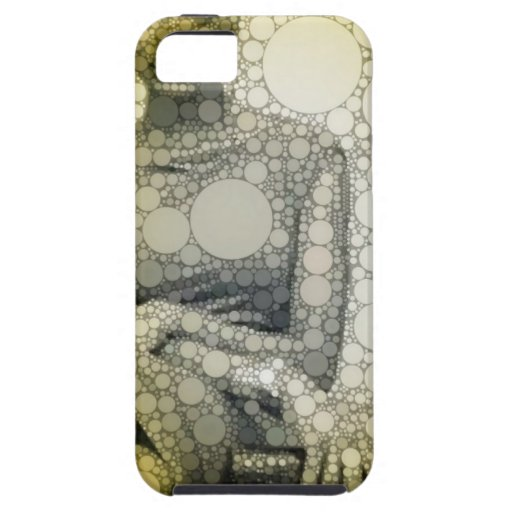 Hits of the seventies iPhone 5 cases